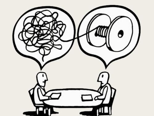Темы, с которыми часто обращаются на консультацию